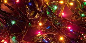 Dani Vox_Christmas-3