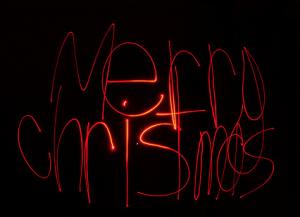 Dani Vox_Christmas-4
