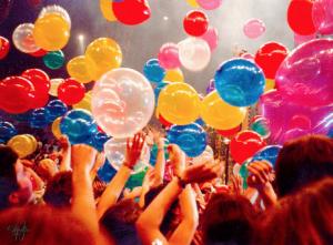 DaniVox-Balloons