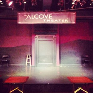 DaniVox_AlcoveTheater_1