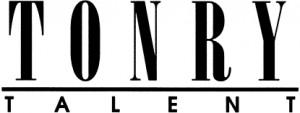 tonry_logo
