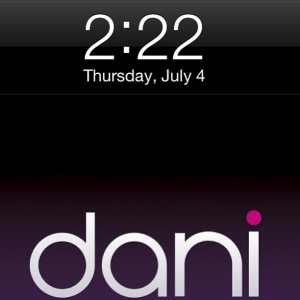 DaniVox_July4