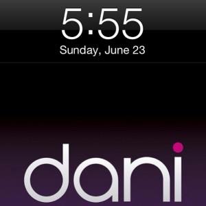 DaniVox_June 23