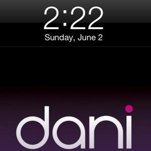 DaniVox_June2