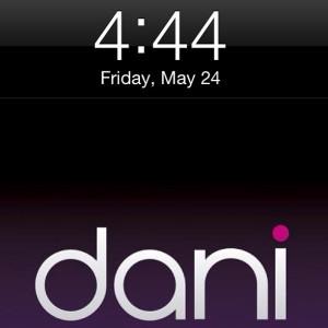 DaniVox_May 24